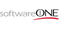 SoftwareONE Hungary Kft.